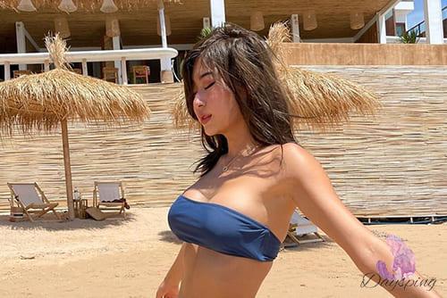 Gypsy Kirati